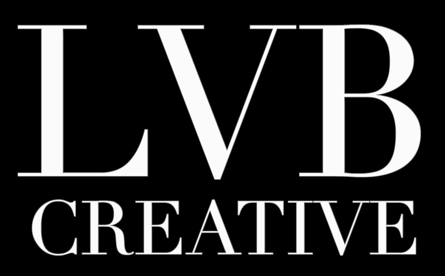 lvbcreative